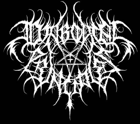 DIABOLICAL PRINCIPLES signed under the banner of Kristallblutrecords!